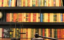 自认的法律效力根据