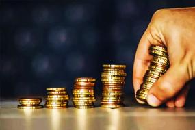金融与证券