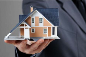 房地产与建筑