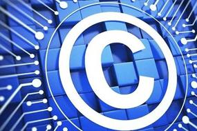 知识产权法律