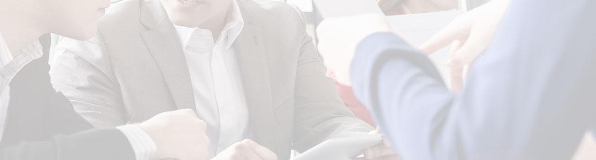 点击进入 建筑企业资质专业服务 专题页面