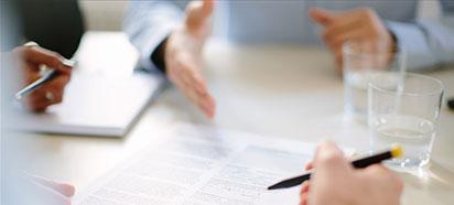 最新著作权保护期限的规定